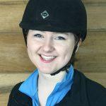 Makayla, Riding Coach