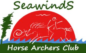 Seawinds Horse Archers Club