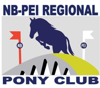 NB-PEI Regional Pony Club