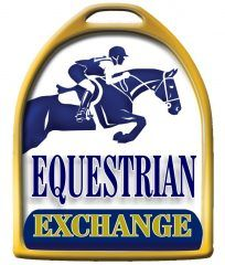 Equestrian Exchange