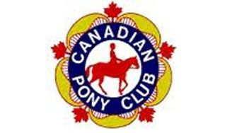 Hampton Pony Club